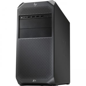 HP Z4 G4 Workstation 7AV69UP#ABA