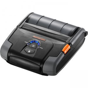 Bixolon Direct Thermal Printer SPP-R410IK5 SPP-R400