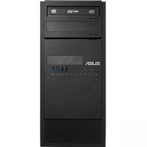 Asus Barebone System ESC700 G4
