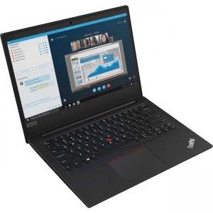 Lenovo ThinkPad E495 Notebook 20NE0005US