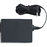 Canon AC Adapter for Digital Camcorder 8468A002 CA-570