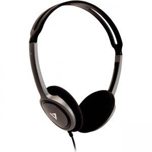V7 Lightweight Stereo Headset HA310-2NP
