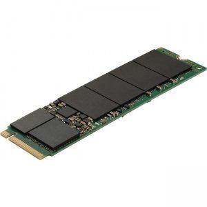 Micron 2200 PCIe NVMe Client SSD MTFDHBA512TCK-1AS1AABYY