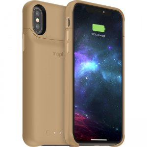 mophie juice pack access Battery Case 401002829