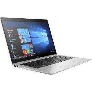 HP EliteBook x360 1030 G3 2 in 1 Notebook 5UG74UC#ABA