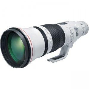 Canon Telephoto Zoom Lens 3329C002