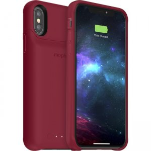 mophie juice pack access Battery Case 401002830