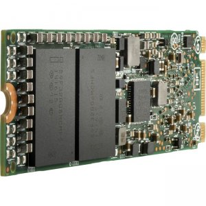 HPE Solid State Drive P05900-B21