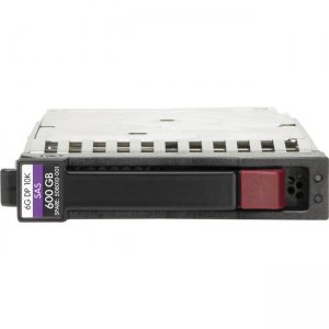 HPE MSA 900GB 6G SAS 10K SFF(2.5in) Enterprise Self Encrypted 3yr Wty Hard Drive G0M43A-RF
