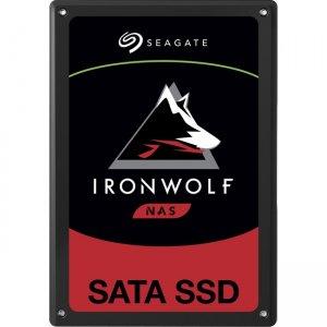 Seagate IronWolf 110 SSD ZA960NM10011
