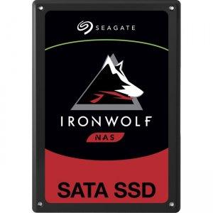 Seagate IronWolf 110 SSD ZA480NM10011