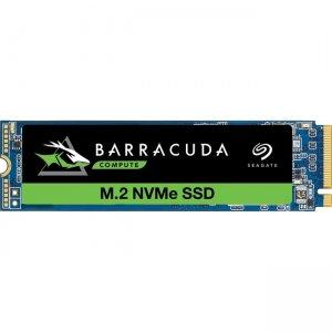 Seagate BarraCuda 510 SSD ZP256CM30041
