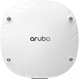 Aruba Wireless Access Point JZ331A AP-534
