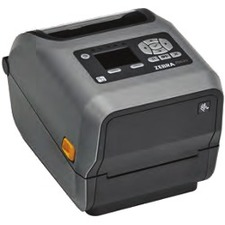 Zebra Direct Thermal Printer ZD62142-D11L01EZ ZD620D