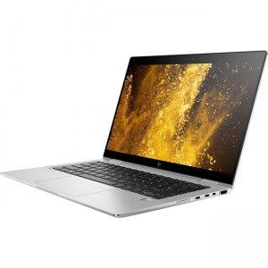 HP EliteBook x360 1030 G3 Notebook PC 7AK62US#ABA