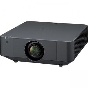 Sony 5,500 Lumens WUXGA Laser Light Source Projector VPLFHZ70/B VPL-FHZ70