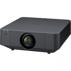 Sony 6,500 Lumens WUXGA Laser Light Source Projector VPLFHZ75/B VPL-FHZ75