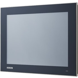 "B+B SmartWorx 15"" XGA TFT LED LCD Intel Atom Thin Client Terminal TPC-1551H-E3AE TPC-1551T"