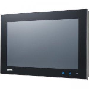 "Advantech 15.6"" WXGA TFT LED LCD Intel Atom Thin Client Terminal TPC-1551WP-E3AE TPC-1551WP"