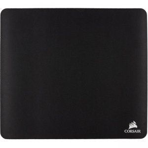 Corsair MM250 Champion Series Mouse Pad - X-Large CH-9412560-WW