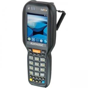 Datalogic Falcon Handheld Terminal 945550029 X4