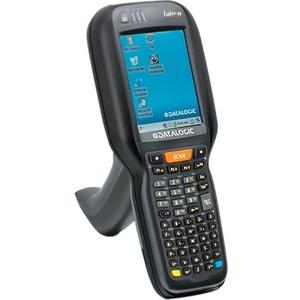 Datalogic Falcon Handheld Terminal 945550034 X4