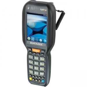 Datalogic Falcon Handheld Terminal 945550031 X4
