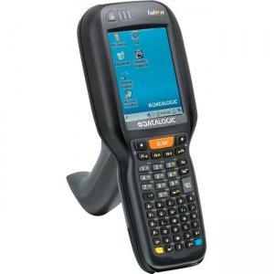 Datalogic Falcon Handheld Terminal 945550028 X4