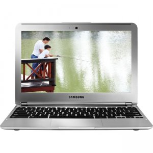 Samsung-IMSourcing Chromebook Notebook XE303C12-A01US XE303C12