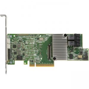 Lenovo ThinkSystem RAID 2GB Flash PCIe 12Gb Adapter 4Y37A09722 730-8i