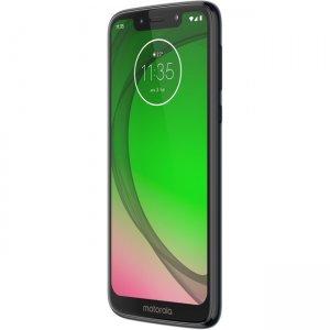 Motorola Moto G⁷ Play Smartphone PAE80008US