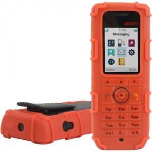 zCover gloveOne Handset Case AS63PICD
