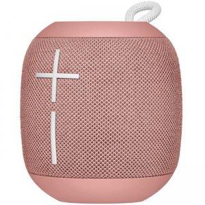 Ultimate Ears WONDERBOOM Speaker System 984-001551