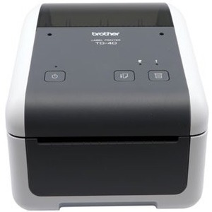 Brother Direct Thermal Printer TD4420DNP TD-4420DNP