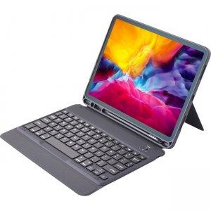 Codi Keyboard Case for iPad Pro 11 (2018) C30708509