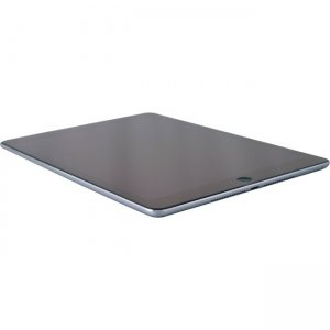 "Codi Tempered Glass Screen Protector for iPad Pro 12.9"" A09027"