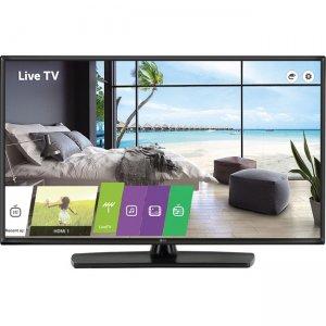 LG LED-LCD TV 43LT340H0UA
