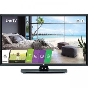 LG LED-LCD TV 32LT570HBUA