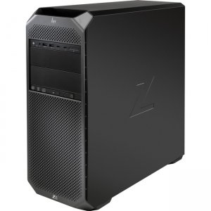 HP Z6 G4 Workstation 7BG71UT#ABA