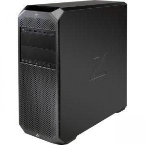HP Z6 G4 Workstation 7BG83UT#ABA