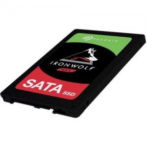 Seagate IronWolf 110 SSD ZA480NM10011-10PK ZA480NM10011