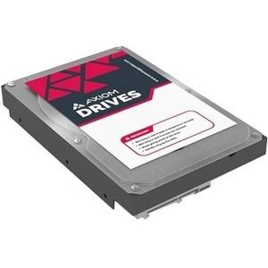 Axiom 4TB 6Gb/s SATA 7.2K RPM LFF 3.5-inch Enterprise Bare Hard Drive AXHD4TB7235A32E