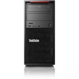Lenovo ThinkStation P520c Workstation 30BX005GUS