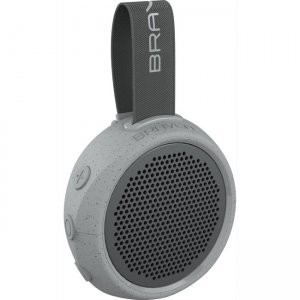Braven Rugged Portable Speaker 604202608 BRV-105
