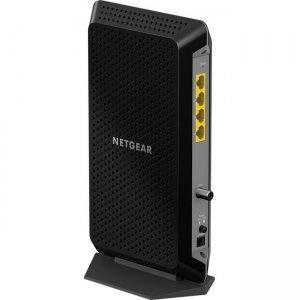 Netgear Multi-GIG Speed Cable Modem CM1200-100NAS CM1200