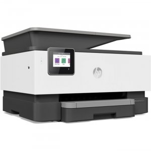 HP OfficeJet Pro All-in-One Printer 3UK83A HEW3UK83A 9010