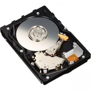 Fujitsu SAS Enterprise Hard Disk Drives MBE2073RC