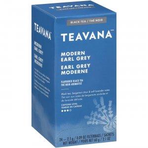 Teavana Modern Earl Grey Tea 11090993 SBK11090993
