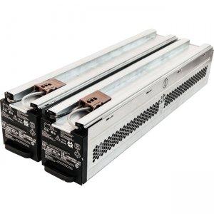 BTI UPS Battery Pack APCRBC140-SLA140