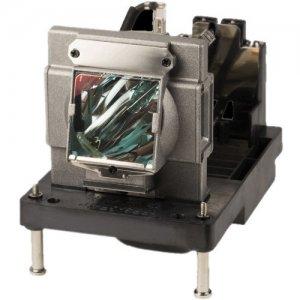 BTI Projector Lamp 3797772800-SVK-BTI